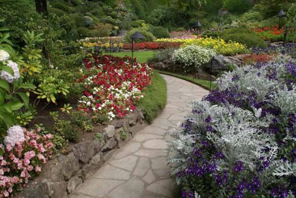 garden pathway designing idea. garden pathway designing idea