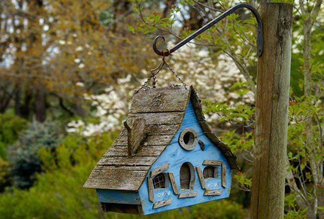 Garden Gift Ideas for Mothers Day Balcony Garden Web