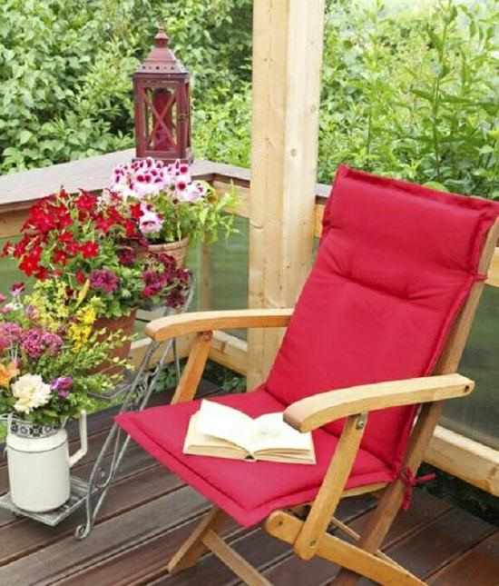 IMG_20150811_183320_mini. IMG_20150811_183320_mini. If Your Balcony Is  Really Small ...