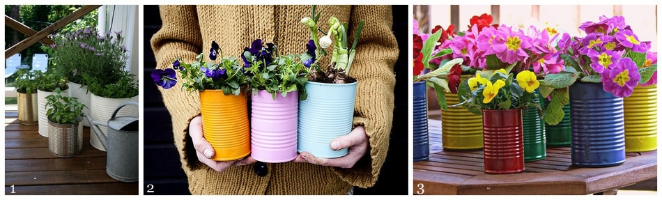 Garden Pot Ideas Decoration Garden Pots Decoration Ideas That'll Blow Your Mind