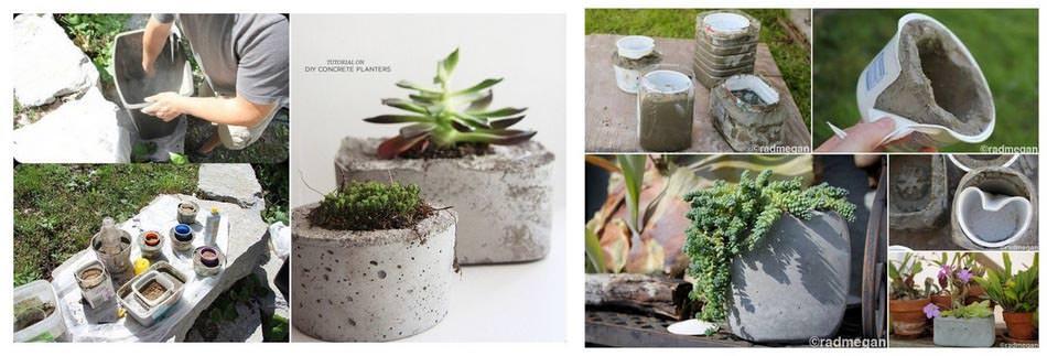 Diy Garden Pots Decoration Ideas That Ll Blow Your Mind
