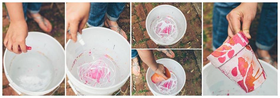 Сажать помидоры после лука