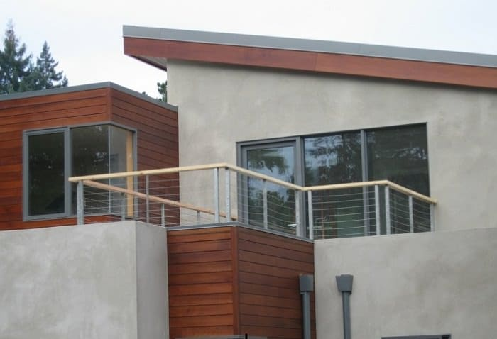 21 Balcony Railing Design