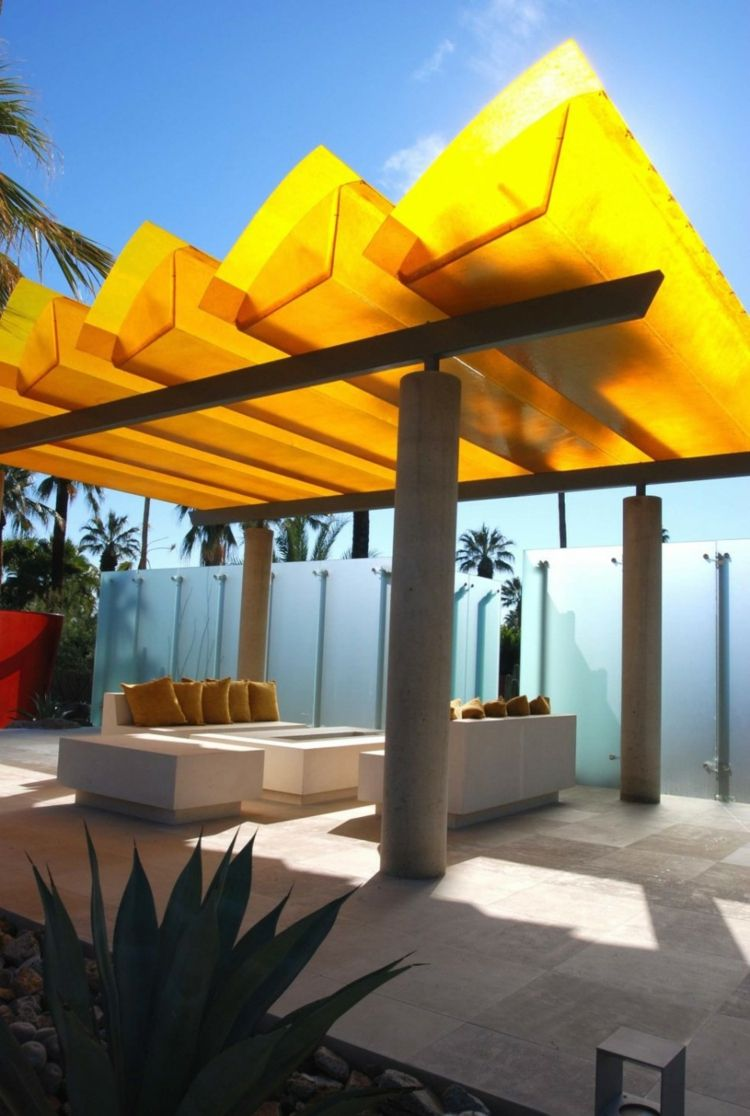Balcony Garden Design Diy