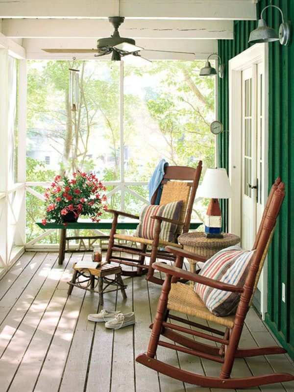 rocking chair on porch drawing. patio design ideas 8 rocking chair on porch drawing