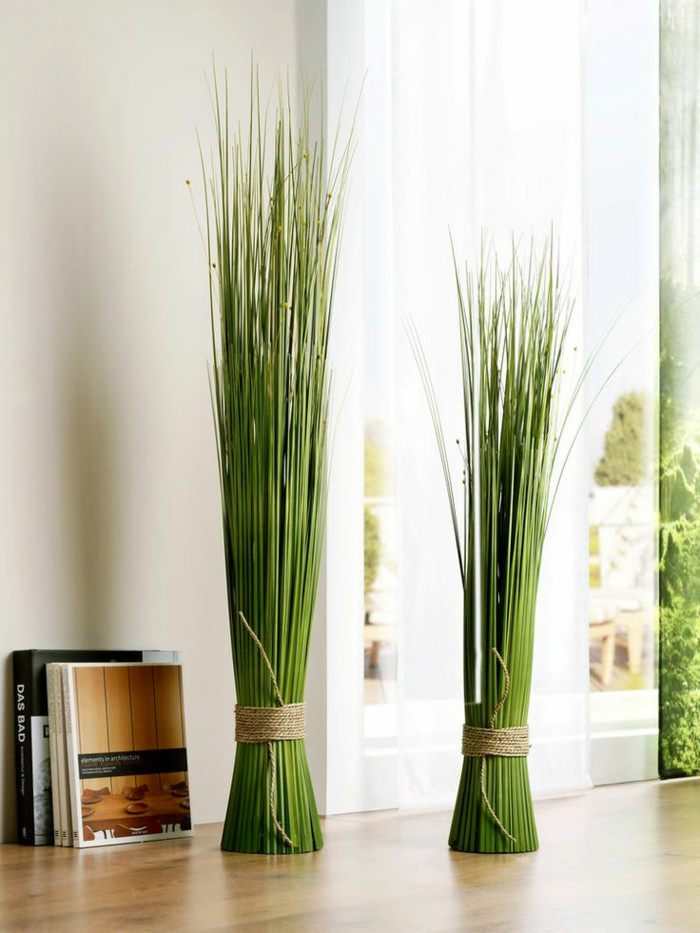 99 Great Ideas To Display Houseplants | Indoor Plants Decoration ... Zimmerpflanzen Wohnideen