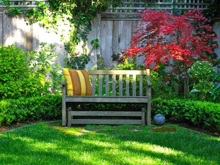 feng shui garden feng shui plants and garden design balcony garden