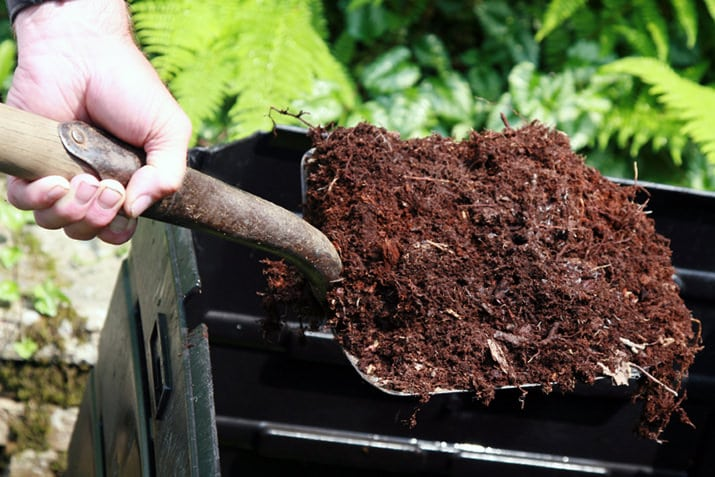 11 Best Composting Tips to Create a Perfect Compost Balcony
