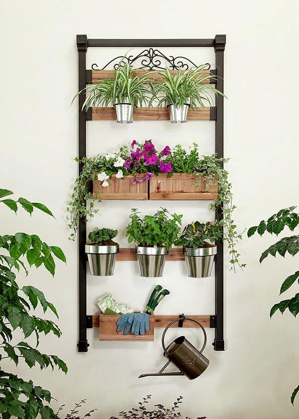 Small Outdoor Patio Ideas Condo Tiny Balcony