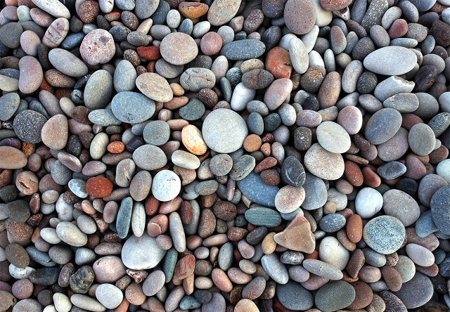 There Are A Lot Of Things That You Can Buy To Get Your Garden Pebbles  Installed And There Are Many Sellers Available In The Market.