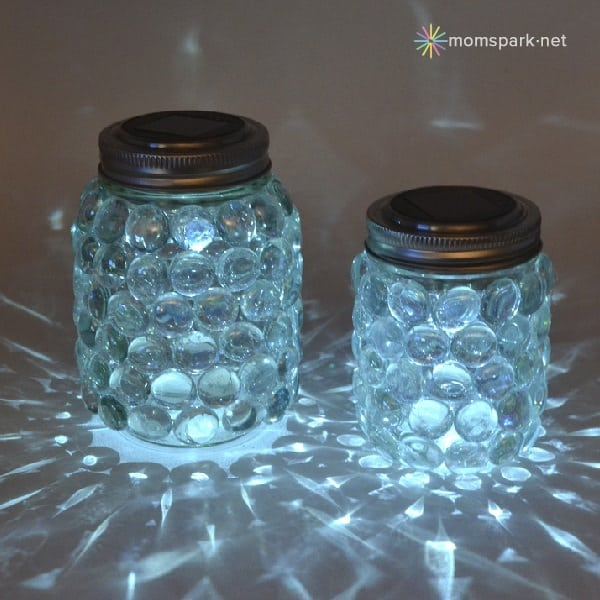 28 cheap easy diy solar light projects for home garden balcony mason jar projects are easy and you can make perfect lighting centerpieces out of them without spending a lot of money for this diy project you will need solutioingenieria Gallery