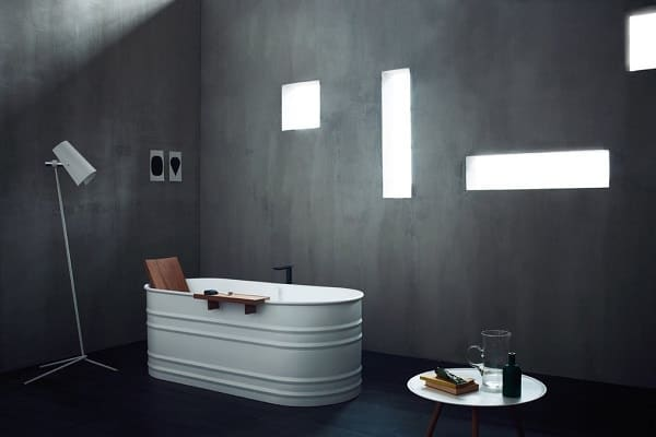 Creating Stock Tank Bathtubs Is Possible. Find Out More At The PopSugar!