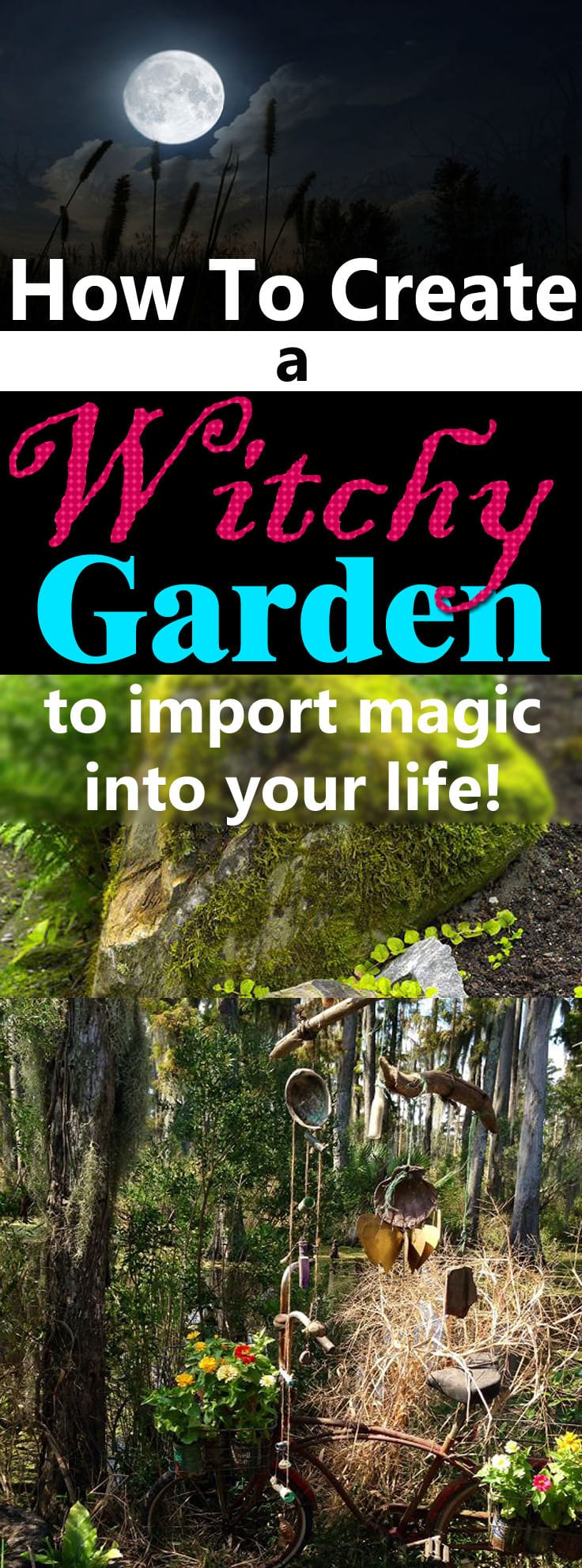 How To Create A Witch's Garden To Import Magic Into Your Life ... Witch Garden Designs Layout on witch gates, witch pumpkin designs, witch weathervane designs, witch drinking wine, witch photography, witch trainer, witch feet, witch hands, witch trees, witch symbols, witch fashion, witch tumblr, witch template, beautiful italian courtyard designs, witch room, witch clothes women, witch tattoo designs, witch nail designs, witch fingers, witch facebook covers,