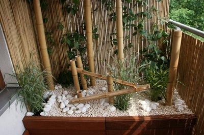 How To Make A Japanese Balcony Garden Balcony Garden Web
