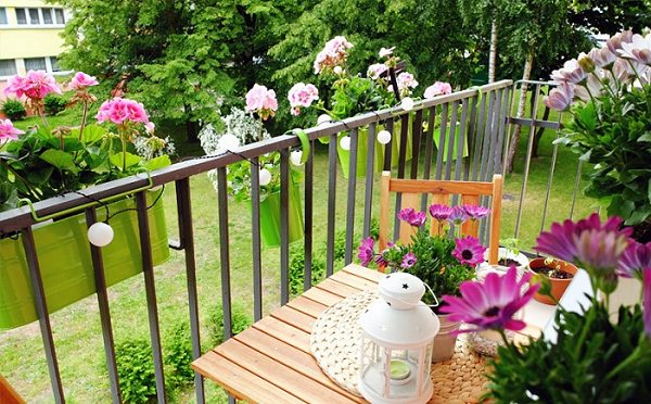 balcony garden design tips (1)_mini
