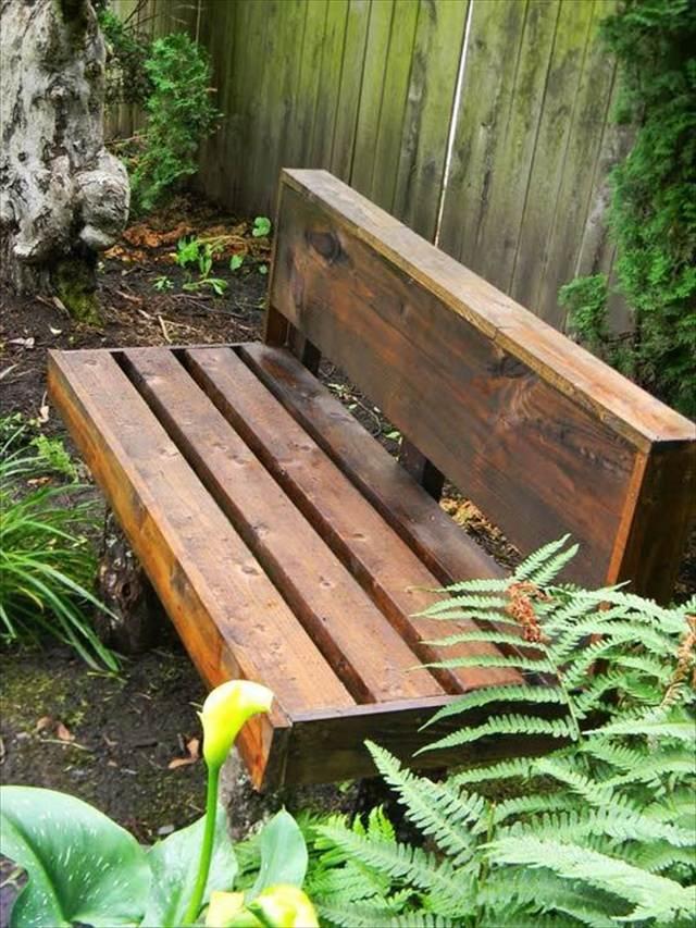 22 Incredible Budget Gardening Ideas | Garden Ideas On A Budget ...