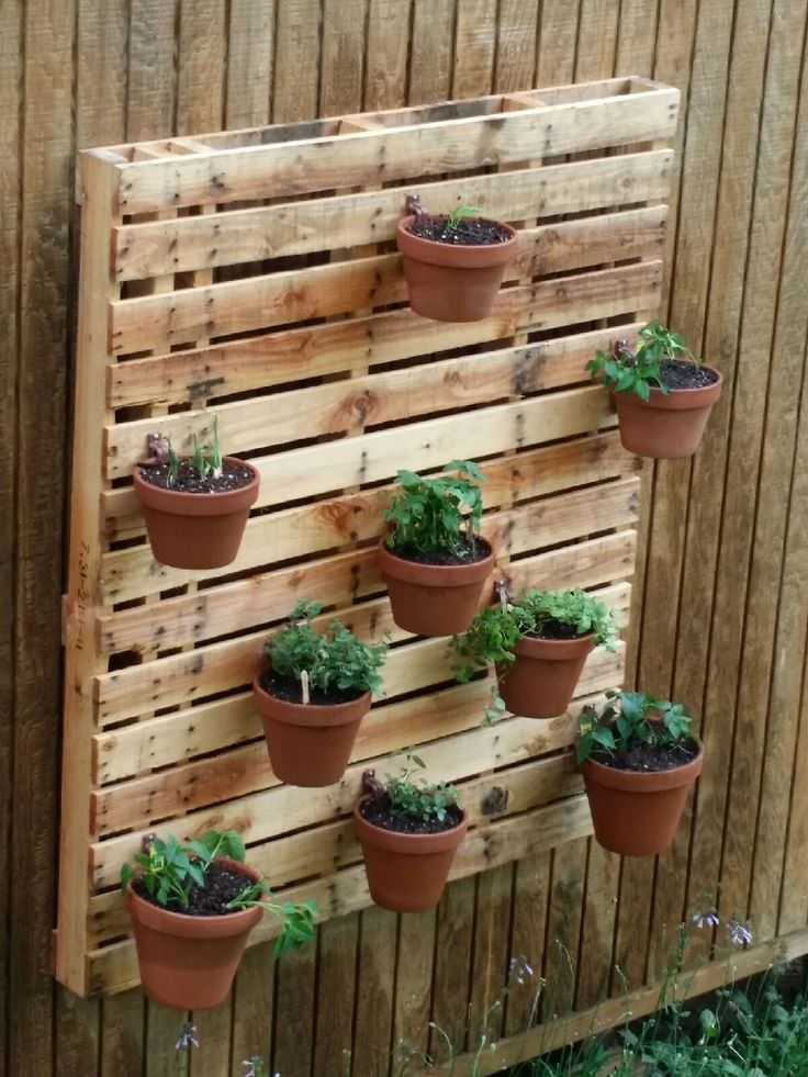 Best And Most Creative DIY Plant Stand Ideas For ... on Plant Stand Ideas  id=53601
