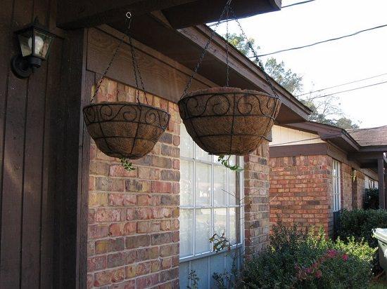 DIY Tomato Garden Ideas 10