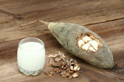 Baobab Fruit Benefits 2